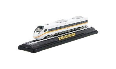 【專業模型 】 鐵支路 NS3513 太魯閣號紀念車 鐵道模型