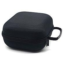 適用 MARSHALL STOCKWELL II藍牙音響收納盒馬歇爾便攜戶外音箱包耳機包 音箱包收納盒