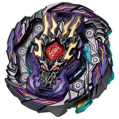 【寶貝玩具】戰鬥陀螺 爆烈世代GT B149 恐懼龍王.7W.Om 幻全新拆賣品 無盒裝 無發射器