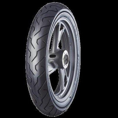 誠一機研 完工 瑪吉斯 MAXXIS M6103 130/70-17 輪胎 打檔車 酷龍 150 NK龍 T1 機車胎