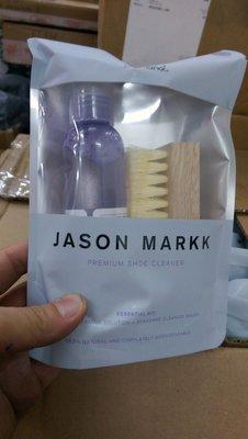 補貨中,勿下標喔~JASON MARKK清潔組