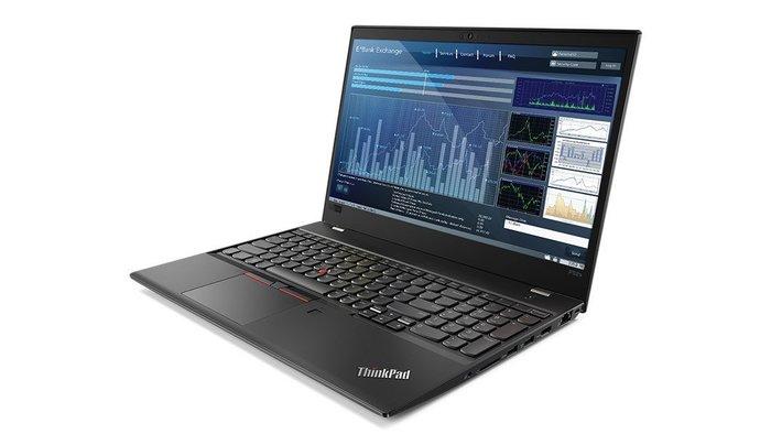 [Lenovo ThinkPad] P52s i7-8650U,8GB,256GB SSD,IPS FHD(P500)