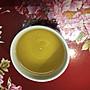 [茶韻]中火烘焙型阿里山珠露金萱烏龍茶!一斤四包[每包4兩裝![茶湯香甜甘韻](3-5分熟茶)