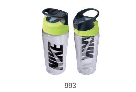 【n0900台灣健立最便宜】2019  NIKE 32 oz 水壺  N.000.0019.993