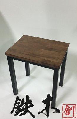 【鐵木創】實木 方凳 多色可選  台灣製 方凳/ 矮凳/ 長方凳/ 餐椅/ 書桌椅/ 洽談椅/ 休閒椅/ 電腦椅/ 麻將椅 台中市