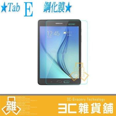 3C雜貨- Samsung Galax...