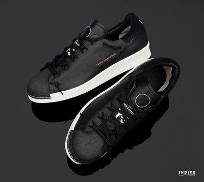 INDiCE ↗ Adidas Y-3...