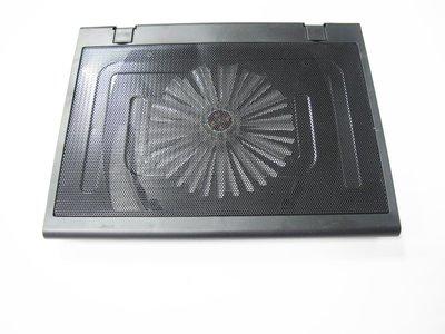 ☆偉斯科技☆11~13吋筆電散熱墊 抽...