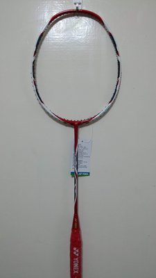 Yonex ARC-11
