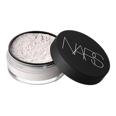 NARS 裸光蜜粉 Light Reflecting Setting Powder Loose 10g 散粉 ❤預購❤