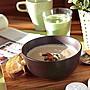 【美日晟柚木家具】XP 11 餐盤 托盤 柚木餐...