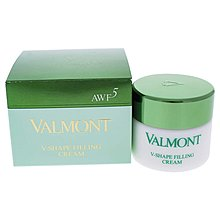 Valmont AWF5 V-Shape Lifting Cream 50ml 塑顏臻美緊密面霜  #705937 (另備 5ml/15ml)