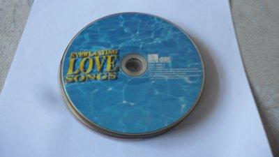 紫色小館-51-5-------EVERLASTING LOVE SONGS