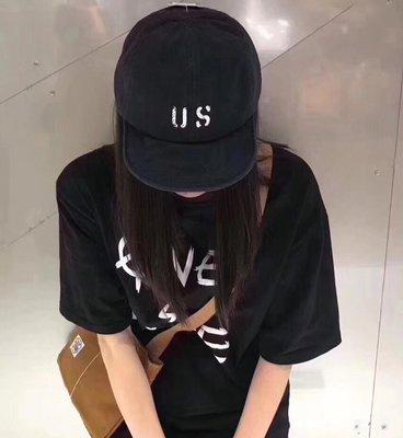 [布藝·生活。] 日系棒球帽