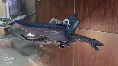【晴晴百寶盒】日本高品質恐龍!飛翼龍 兇猛酷帥恐龍 多眼恐龍 收藏收集戰鬥恐龍 禮物禮品獎品 益智遊戲 CP值高J016
