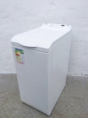 洗衣機(上置)金章1200轉 98%新 ZWY61205SA 包送貨及安裝