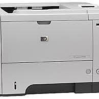 快印通 HP P3015 P3015DN P3015X 印表機維修服務