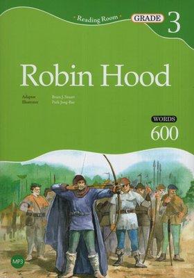 品書天地:全新書...寂天〔Robin Hood(25K)附光碟〕9789863188612...優惠詳見關於我