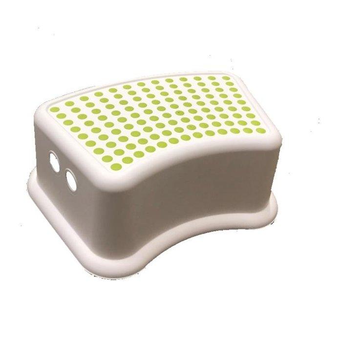 全館超增點大放送IKEA宜家 福思迪 浴室防滑凳矮凳洗衣登墊腳凳兒童喂奶換鞋小板凳