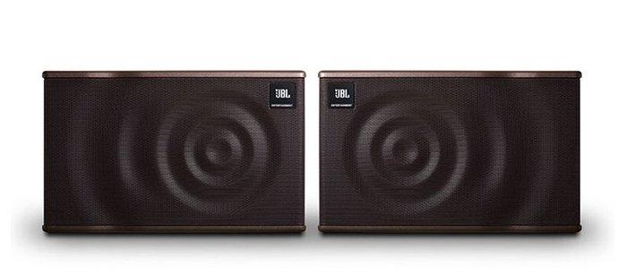 【昌明視聽】JBL MK10 吊掛式喇叭 雙向全頻揚聲器系統 專業級多用途喇叭 10吋2音路3單體 來電(店)可減價