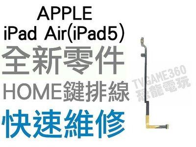APPLE iPad Air iPad...