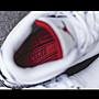 10全新正品 Air Jordan 3 NRG 「Free Throw Line」台灣公司貨