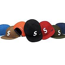 xsPC Supreme 18Fw CORDURA S LOGO 6 PANE  六分割帽