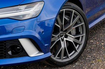 20吋AUDI.VW鋁圈~2019年最新款~A4.A5.A6.A7.A8.Q3.Q5.Q7.TIGUAN.SKODA~