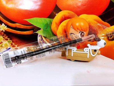 SHU UEMURA 植村秀 武士刀眉筆 3.4g (H9) 灰棕 02/05/06(橡棕) 百貨公司專櫃正貨