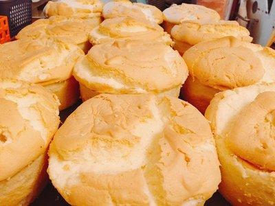 ❤ 歡迎自取 ❥ 雪屋麵包坊 ❥ 古早味款式 ❥ 古早味蛋糕 ❥ 六吋