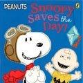*小貝比的家*PEANUTS:SNOOPYS SAVES THE DAY!  /平裝/78折/10/31-11/30