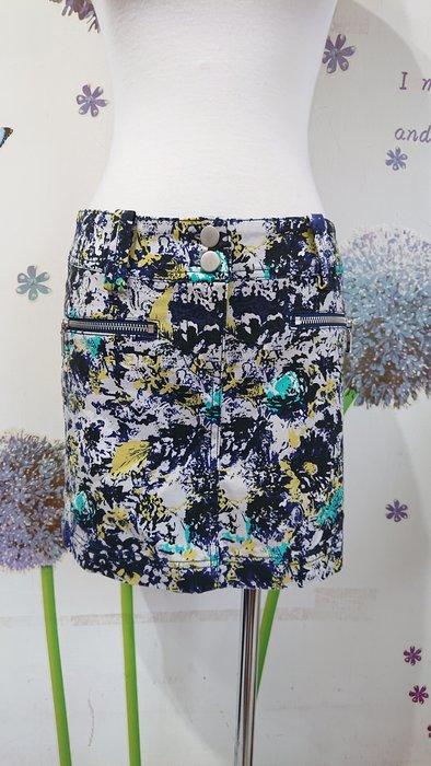 iROO 裙子(23)