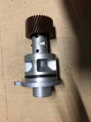 出清中 【正廠】裕隆 快得利 721 路碼錶齒輪 PINION-SPMETER 32702-83M15 【各式汽車材料】