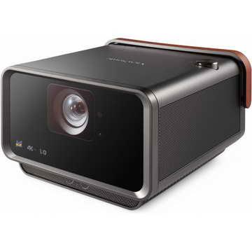 聯享3C 中和門市 ViewSonic X10-4K LED投影機2400ANSI