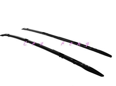 涔峰CF☆(黑) HONDA CR-V 5 CRV 5代 CRV5 車頂架 行李架 車頂飾條 平貼式 原廠型 車頂架