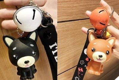 柴犬鑰匙圈,柴犬吊飾,柴犬掛件
