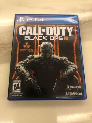 黑色行動3 Call of Duty:Black Ops III 決戰時刻   Steam