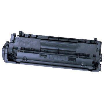 【含稅+環保標章】HP 惠普 Q2612A 環保碳粉匣 適用 LJ 1010 1050 3020 3030 3015 1015 1020 M1005 1018