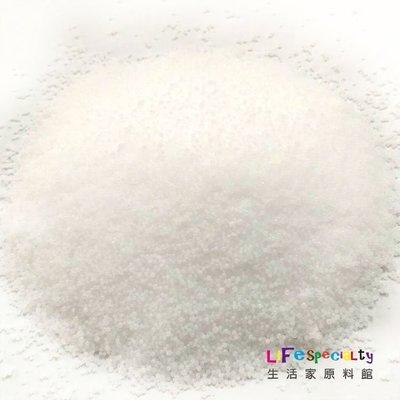 『生活家原料館』月桂酸 (12酸) (脂肪酸)【Lauric acid】B24【4KG】#手工皂原料#增加起泡力、清潔力