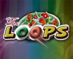 The Loops (Gimmicks and Online Instructions) by Gu