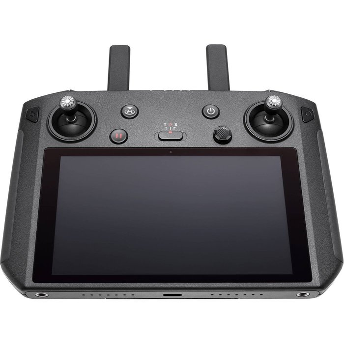 【酒鬼一番】DJI smart controller Mavic 2系列專用 螢幕遙控器 crystalsky