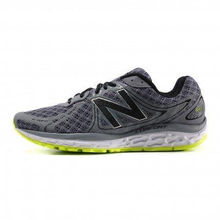 運動GO~ new balance 紐巴倫 2E寬楦 慢跑鞋 避震 灰 輕量 透氣 M720RF3 大尺寸8~12