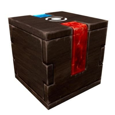 pokemon go 美錄坦神秘盒子