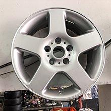 兆賀輪胎- AUDI VW VAG 可用 5孔112 16吋