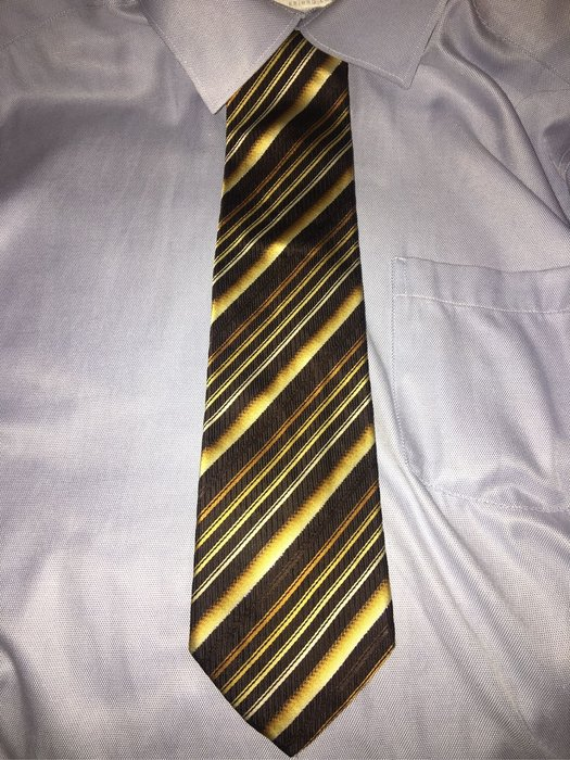 ARMANI 白牌 最高級版絲質領帶 特賣會開跑