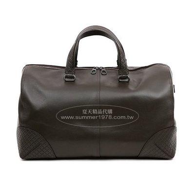 夏天精品:BV羔羊編織-旅行袋(小) 商品編號:C-1649S(預購)