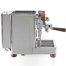 Lelit PL162T玩家級半自動咖啡機