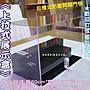 長田廣告{壓克力模型盒} 公仔收藏盒 長30*寬30*高25cm 展示盒 收藏箱 防塵盒 壓克力櫃 展示櫃 壓克力櫥櫃