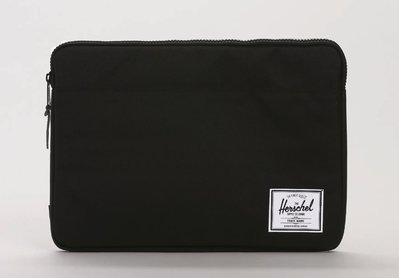 Herschel Anchor Sleeve 15吋 筆電套 10054-00001-15