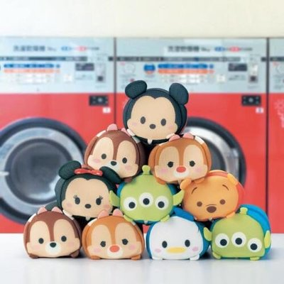 *珍珠日本代購* 日本製 迪士尼洗衣袋 米奇洗衣袋 米妮洗衣袋 唐老鴨洗衣袋 維尼洗衣袋
